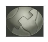 Noggin_egg[1]