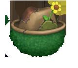 Shugabush_Egg[1]